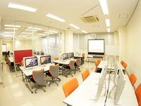専門学校 千葉デザイナー学院フォトギャラリー1
