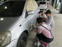 専門学校 太田自動車大学校フォトギャラリー8
