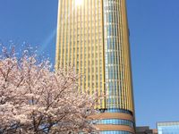 帝京大学からのニュース画像[843]