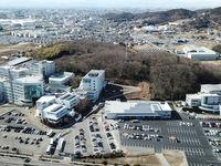 太田情報商科専門学校