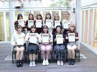 横浜fカレッジからのニュース画像[433]