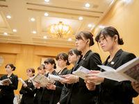 横浜fカレッジからのニュース画像[434]