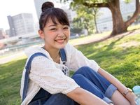 福岡医健・スポーツ専門学校