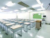 【要予約】平日の個別学校見学の画像