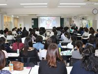 大宮国際動物専門学校からのニュース画像[254]