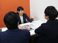 専門学校ESPエンタテインメント大阪からのニュース画像[667]