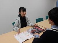 専門学校ESPエンタテインメント大阪からのニュース画像[668]