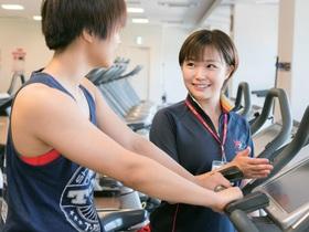 札幌スポーツ&メディカル専門学校{スポーツインストラクター科 スポーツインストラクターコースのイメージ