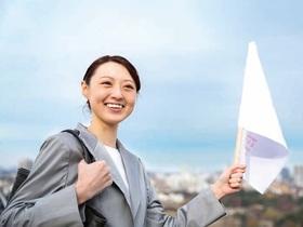 札幌ブライダル&ホテル観光専門学校{ホテルエアトラベル科 ツアーガイドコースのイメージ