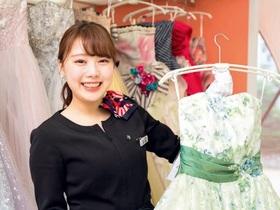 仙台ウェディング&ブライダル専門学校{ブライダルヘアメイク&ドレス科のイメージ