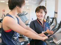 仙台リゾート&スポーツ専門学校からのニュース画像[3568]