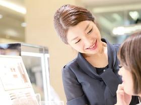 札幌ビューティーアート専門学校{美容科 ヘアメイク・ネイル&エステコースのイメージ