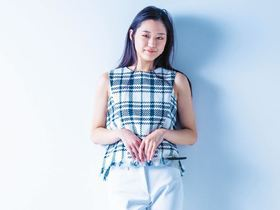 札幌ビューティーアート専門学校{トータルビューティー科 モデルコースのイメージ