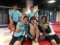 千葉リゾート&スポーツ専門学校からのニュース画像[2958]