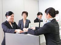静岡インターナショナル・エア・リゾート専門学校からのニュース画像[2660]