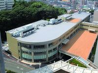 福岡工業大学からのニュース画像[118]