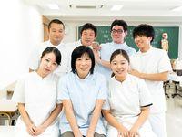 呉竹鍼灸柔整専門学校からのニュース画像[370]