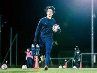 北海道メディカル・スポーツ専門学校