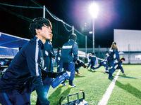 北海道メディカル・スポーツ専門学校からのニュース画像[790]