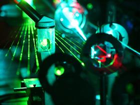 関東学院大学{理工学部 電気・電子コースのイメージ