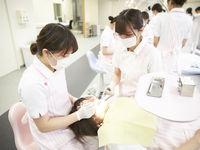 慈恵歯科医療ファッション専門学校からのニュース画像[480]