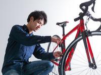 国際サイクル専門学校
