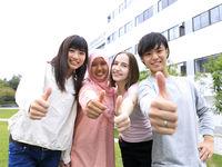 大阪経済法科大学からのニュース画像[104]