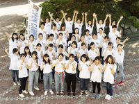 修文大学からのニュース画像[2365]