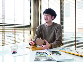 WiZ 国際情報工科自動車大学校{建築士専攻科(二級建築士受験資格取得者対象)のイメージ