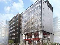 東京コミュニケーションアート専門学校からのニュース画像[328]