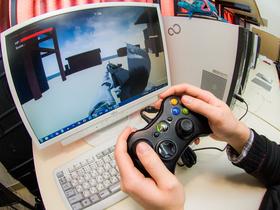 水戸電子専門学校{情報処理学科 ゲームプログラマコースのイメージ