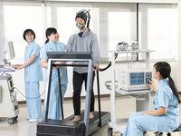 国際医学技術専門学校フォトギャラリー3