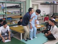 国際医学技術専門学校フォトギャラリー4