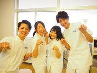 太田医療技術専門学校からのニュース画像[278]