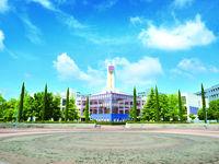 尚美学園大学フォトギャラリー1