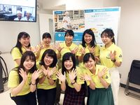 OPEN CAMPUS 2020(千代田三番町キャンパス)  の画像