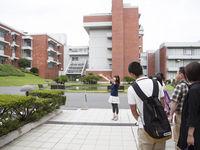 ミニオープンキャンパスの画像