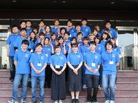 オープンキャンパス2020の画像