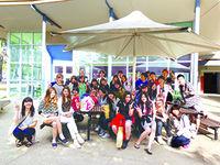 京都ノートルダム女子大学からのニュース画像[98]