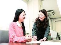 京都ノートルダム女子大学からのニュース画像[99]