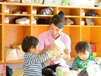 静岡こども福祉専門学校