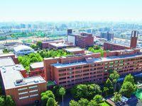 大阪学院大学短期大学部