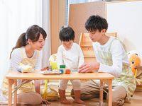 仙台こども専門学校からのニュース画像[2747]