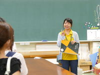 11月16日(土)オープンキャンパスの画像