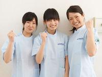 日本医療ビジネス大学校 柔道整復科