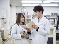 名古屋歯科医療専門学校