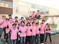 5月26日(日)オープンキャンパス開催!の画像