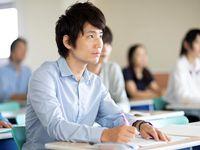 東京保健医療専門職大学からのニュース画像[3440]