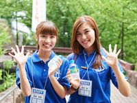 W OPEN CAMPUS(八尾駅前キャンパス&花岡キャンパス)8/18の画像