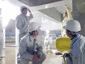 第一工業大学{工学部 建築デザイン学科 建築工学コースのイメージ